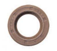 Oil Seal A5-01161 9307-402A