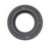 Oil Seal A5-01162 9307-408A