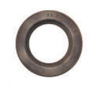 Oil Seal A5-01163 9307-410A