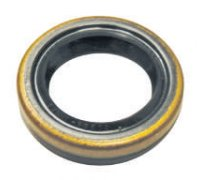 Oil Seal A5-01165 Denso 294197-0010 / HP3