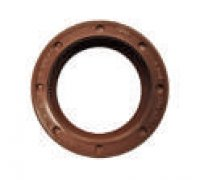 Oil Seal A5-01167 Denso 097397-0010