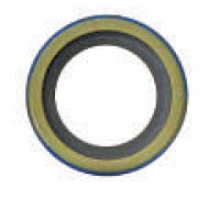 Oil Seal A5-01168 Stanadyne 38304
