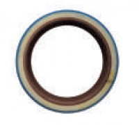 Oil Seal A5-01169 STanadyne 26355