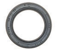 Oil Seal A5-01177 2410283029