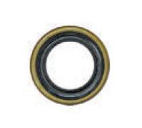 Oil Seal A5-01187