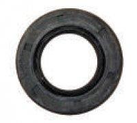 Oil Seal A5-01188 5393-252Z