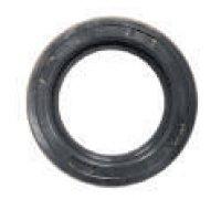 Oil Seal A5-01189 2420283014