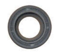 Oil Seal A5-01191