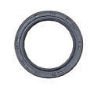 Oil Seal A5-01194 Stanadyne 10271