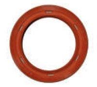 Oil Seal A5-01195 2410283031