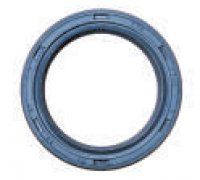 Oil Seal A5-01197 2410283024