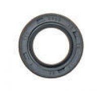 Oil Seal P3-01017 2916730057