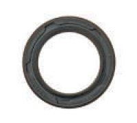 Oil Seal P3-02062 1410282015