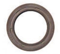 Oil Seal P3-02064 2410283010