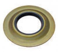 Oil Seal P3-02067 2410283021