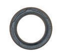 Oil Seal P3-02069 2410283013