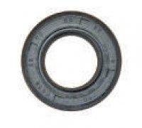 Oil Seal P4-03044 7097-166