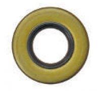 Oil Seal P5-04077 1420282001