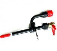 Pencil Injector John Deere - Kubota PRK28412 NBM31542