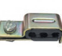 Pipe Clamps A3-03026