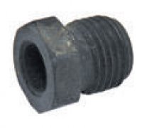 Pipe Fitting A3-02043 7133-34