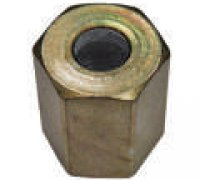 Pipe Fitting A3-02060 1413313041