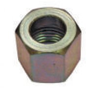 Pipe Fitting A3-02073