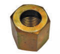 Pipe Fitting A3-02074