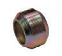 Pipe Ogives A3-02035