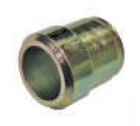 Pipe Ogives A3-02056