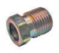 Pipe Ogives A3-02076