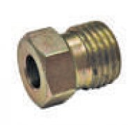 Pipe Ogives A3-02079