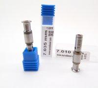 Piston Valve PLD ( EUP ) A1-23439/7010