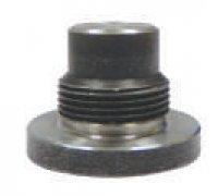 Plug A1-23391/1504