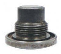 Plug A1-23390/1470