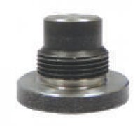 Plug A1-23391/1464