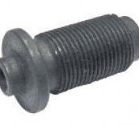 Pressure Adjuster P2-08004 Fiat 766839