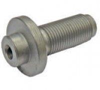 Pressure Adjuster P2-08029 2433460020