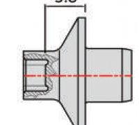 Pressure Pins P2-05035
