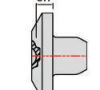 Pressure Pins P2-05041 Stanadyne 781526