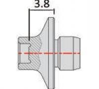 Pressure Pins P2-05042 2433124165