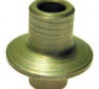 Pressure Pins P2-05050 2433124393