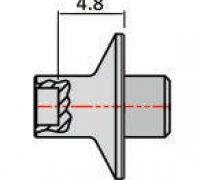 Pressure Pins P2-05056 7169-688