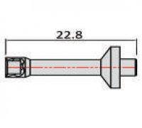 Pressure Pins P2-05060 9431610259