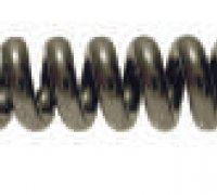 Pressure Spring PDE  75 / 80 P2-02067 1414614016