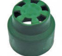 Protection Caps A1-03127 CS004