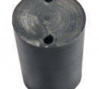 Protection Caps A1-03137 CS016