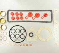 Pump A - P - MW -PES  Gasket kits A0-15018 1417010003