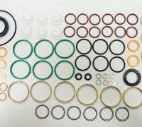 Pump A - P - MW -PES  Gasket kits A0-15047 9401087009