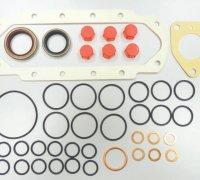 Pump A - P - MW -PES  Gasket kits A0-15100 134599-0220